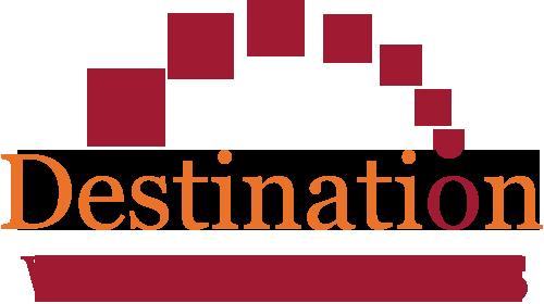 Destination Weight Loss Bariatric Surgery
